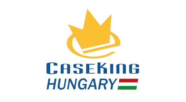Caseking Hungary