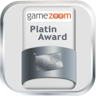 Game Zoom Award