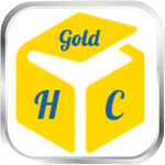 HARDWARECHECK Gold Award