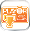 PlayerGoldAward
