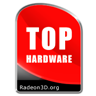 Radeon3D_Peter_TOP_Award