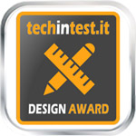 techintest