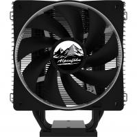 images/Produkte/Bilder/MatterhornThreadripper/Matterhorn_Threadripper_03.jpg
