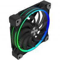 images/Produkte/Bilder/WingBoost3ARGB140mm/Wing_Boost_3_ARGB_140mm_10.jpg