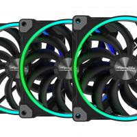 images/Produkte/Bilder/WingBoost3ARGB140mm/Wing_Boost_3_ARGB_140mm_11.jpg